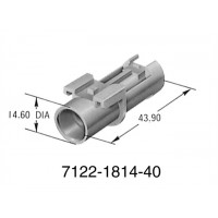 7122-1814-40