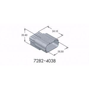 7282-4038-30