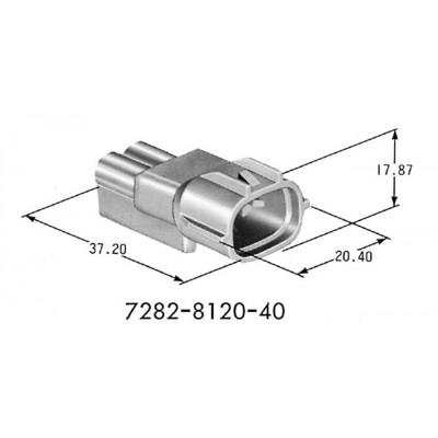 7282-8120-40