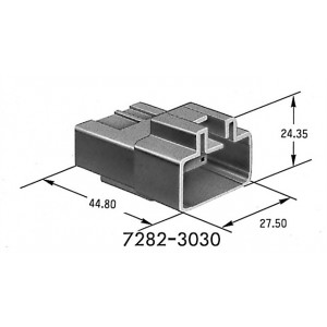 7282-3030