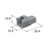 6090-1149