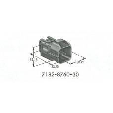 7182-8760-30