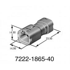 7222-1865-40