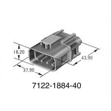 7122-1884-40