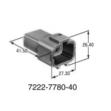 7222-7780-40