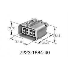 7223-1884-40
