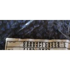 7165-0842