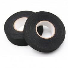 Wire Harness Felt Tape