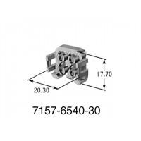 7157-6540-30